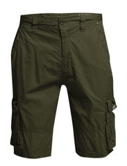 Shorts - Capulet Olive