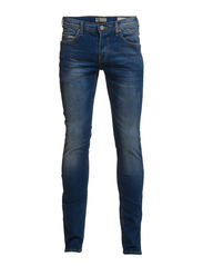 Jeans - NOOS Cirrus Fit - Faisal
