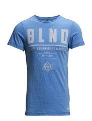 T-shirt - Blithe