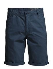 Shorts - Copen Blue