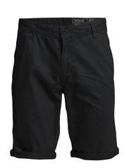 Shorts - India ink