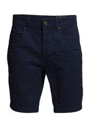 Shorts - Medieval Blue