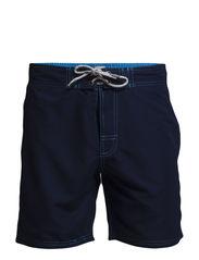 Swimwear - Medieval Blue