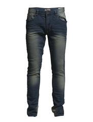 Jeans - Denim lightblue-34