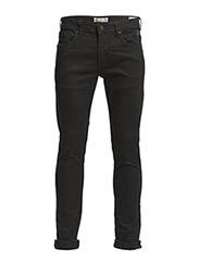 Jeans - NOOS - Denim black-32