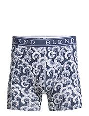Underwear - 74609?