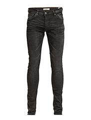 Jeans - NOOS Cirrus fit - BLACK-34