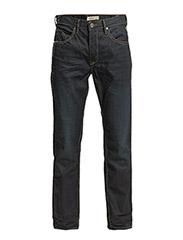 Jeans - NOOS Rock fit - CLEAR BLUE