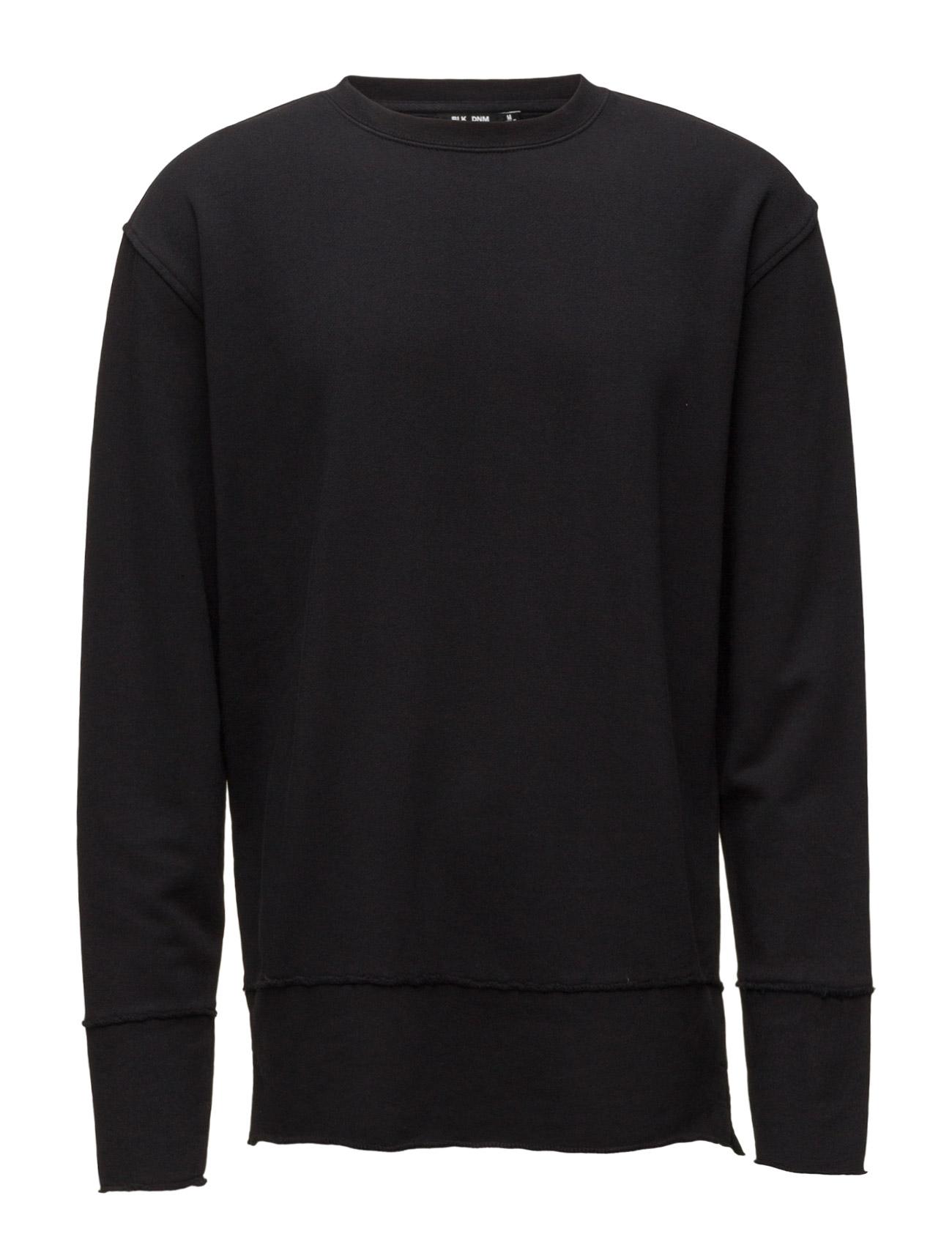 Sweatshirt 75 BLK DNM Sweat pants til Mænd i Sort