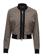 BLK DNM - Jacket 26