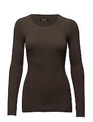 BLK DNM - Sweater 28
