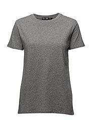 BLK DNM - T-Shirt 126
