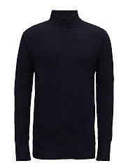 SWEATER 92 - INK BLUE
