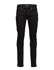 Jeans 25 - FURMAN BLACK