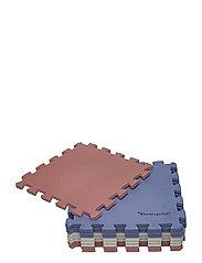 Play Mat, Multi-color - MULTI
