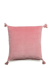 Cushion - ROSE