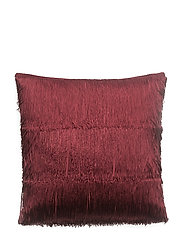 Cushion - RED