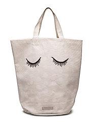 Storage Bag - WHITE