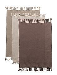 Kitchen Towel - MULTI-COLOR