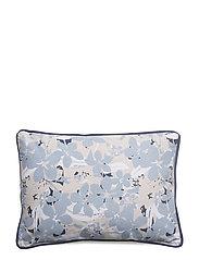 Cushion - BLUE