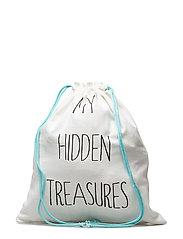 Storage Bag - NATURE