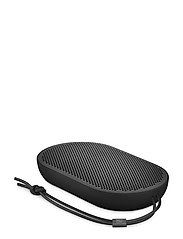 Beoplay P2 - BLACK