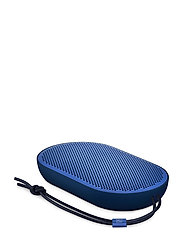 Beoplay P2 - ROYAL BLUE