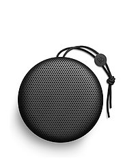 Beoplay A1 - BLACK