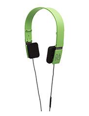 Form 2i - Green