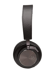 BeoPlay H6 - Black