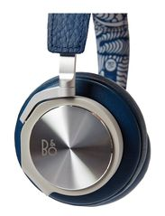 BeoPlay H6 LE - Blue
