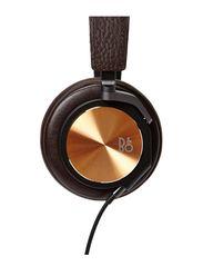 BeoPlay H6 - Bronzed Hazel