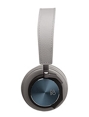 BeoPlay H6 - Blue Stone