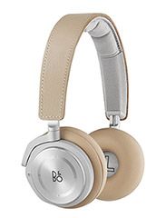 BeoPlay H8 - NATURAL