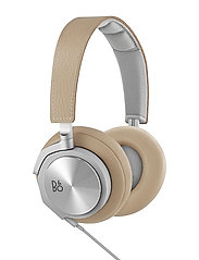Beoplay H6 - NATURAL