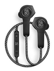 BeoPlay H5 - BLACK