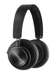 Beoplay H9 - BLACK