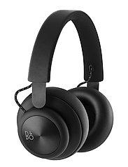 Beoplay H4 - BLACK