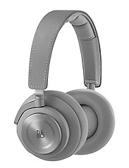Beoplay H7 - CENERE GREY