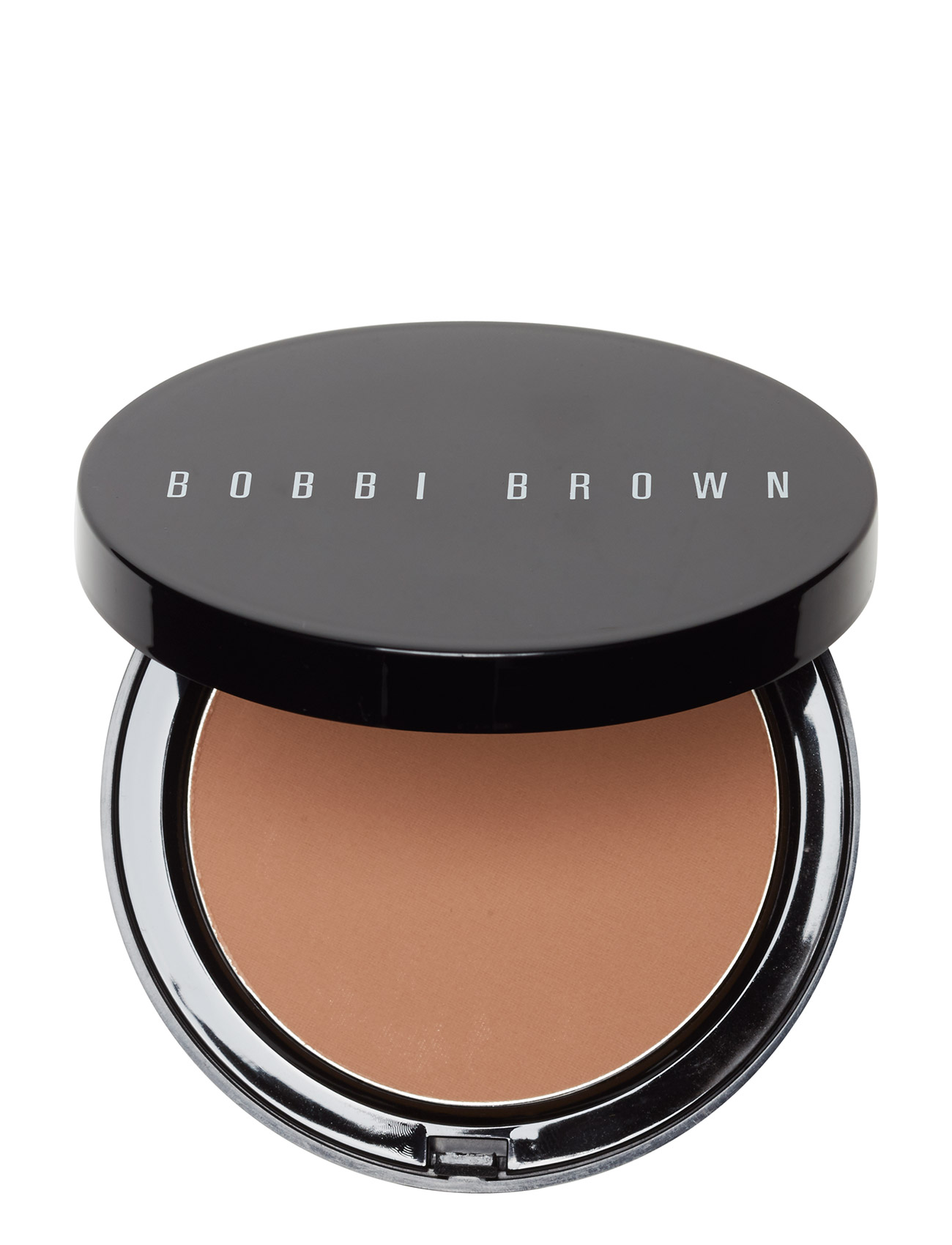 bobbi brown Bronzing powder, medium fra boozt.com dk