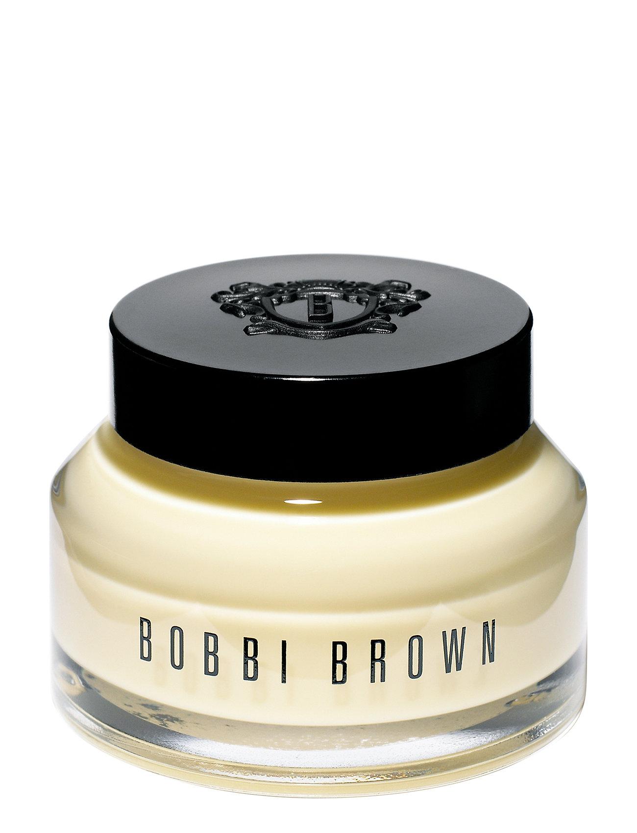 bobbi brown Vitamin enriched face base på boozt.com dk