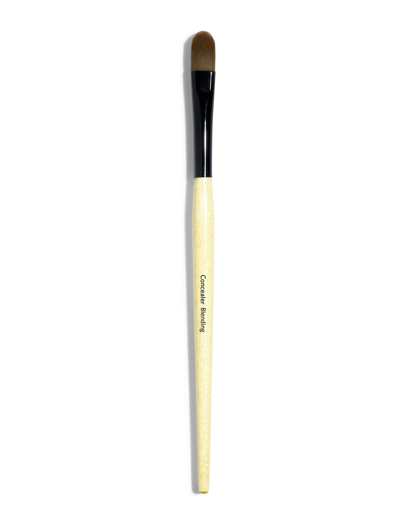 bobbi brown – Concealer blending brush fra boozt.com dk