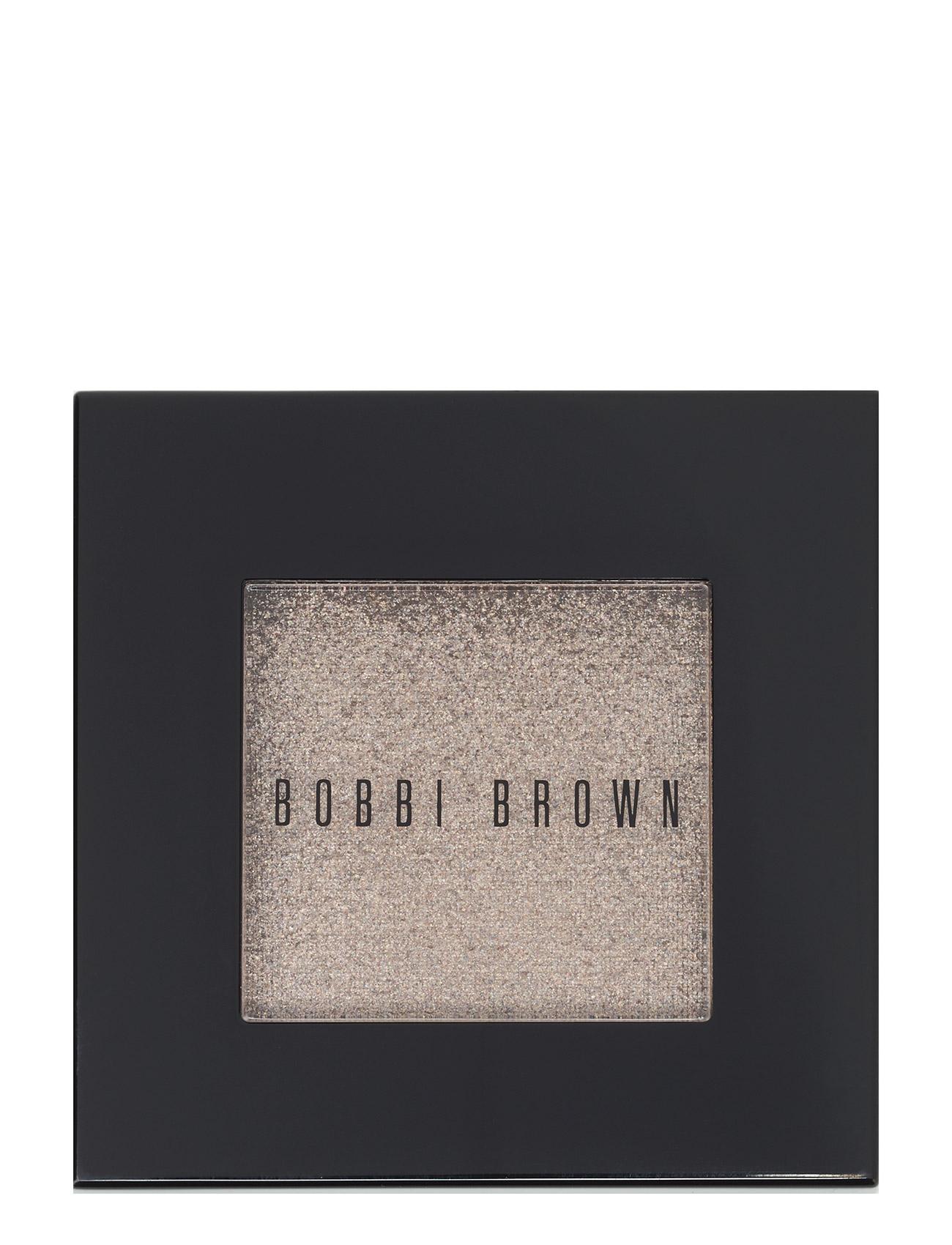 bobbi brown Metallic eye shadow, velvet plum på boozt.com dk