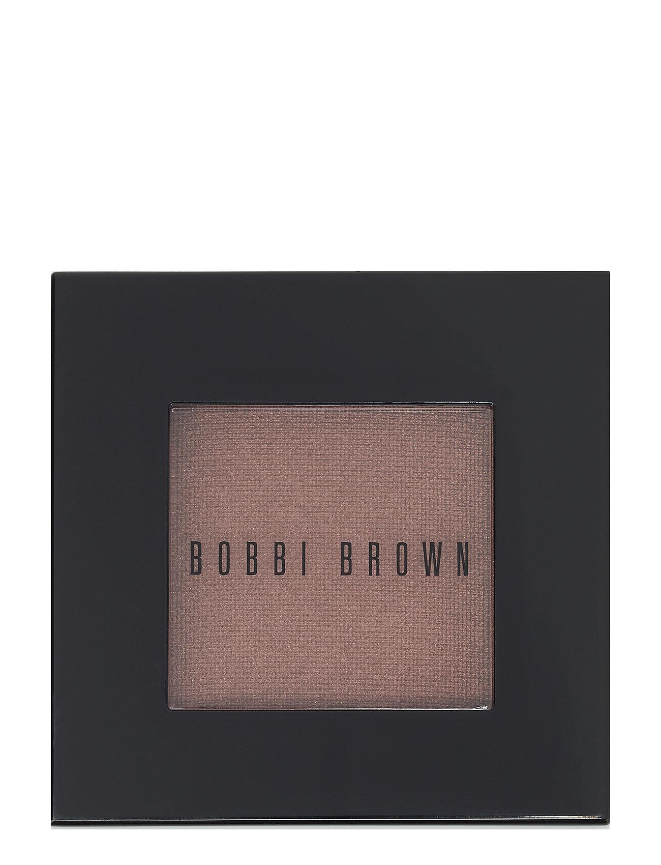 Metallic eye shadow, velvet plum fra bobbi brown fra boozt.com dk