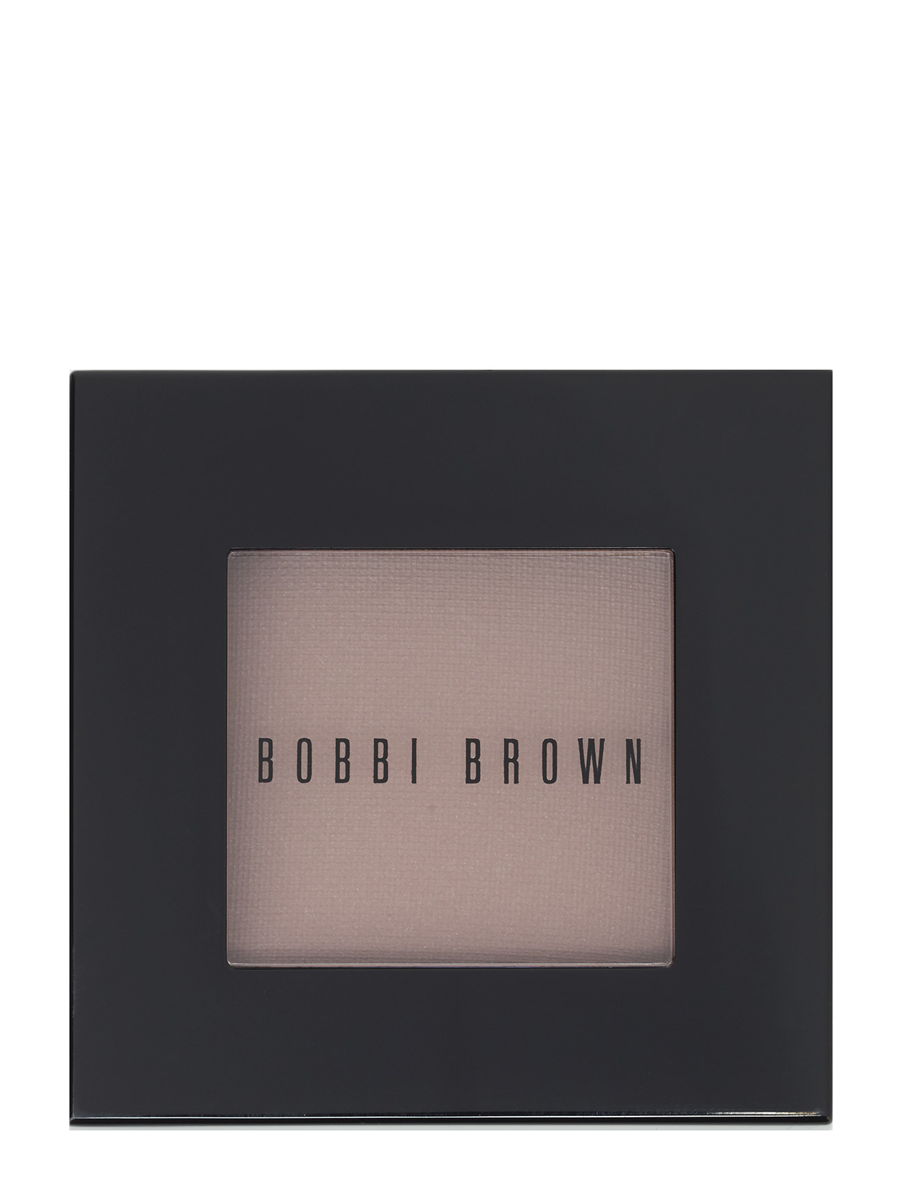 bobbi brown Eye shadow, bone på boozt.com dk