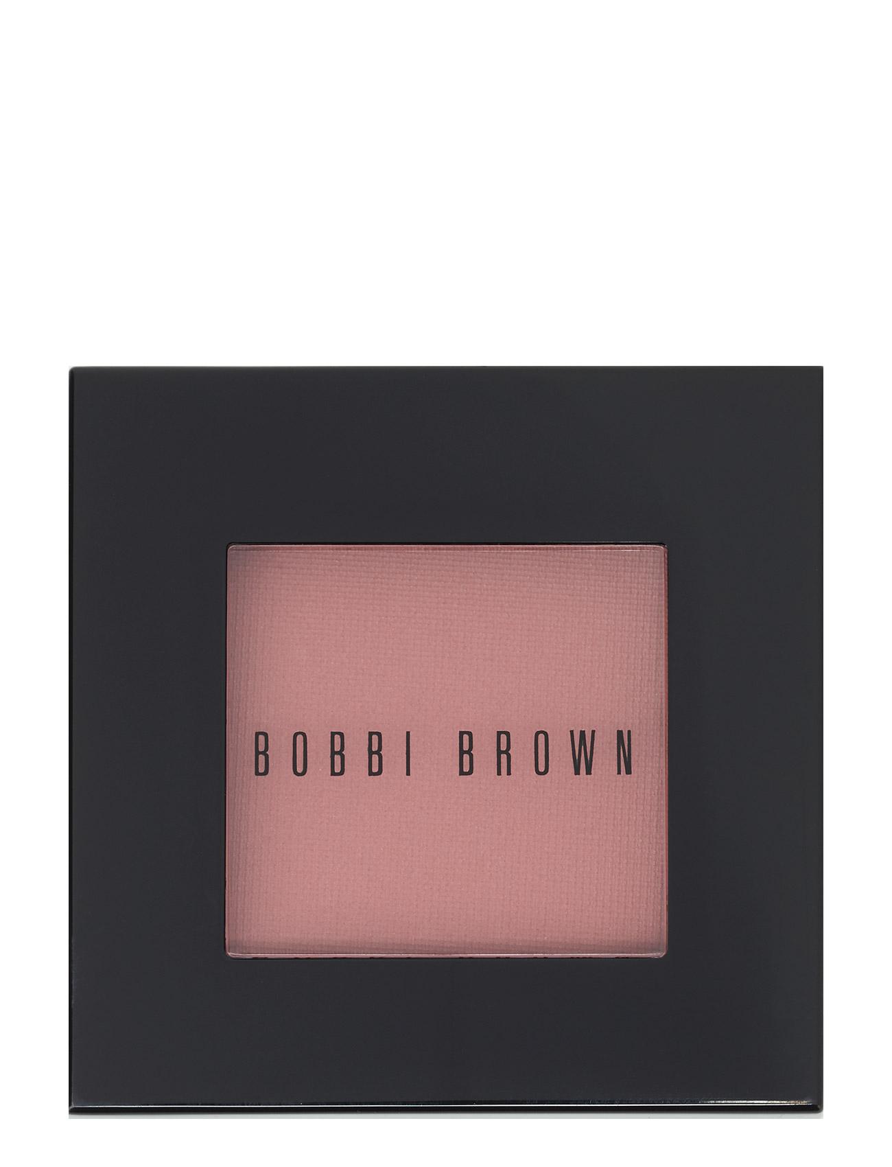bobbi brown Blush, desert pink fra boozt.com dk