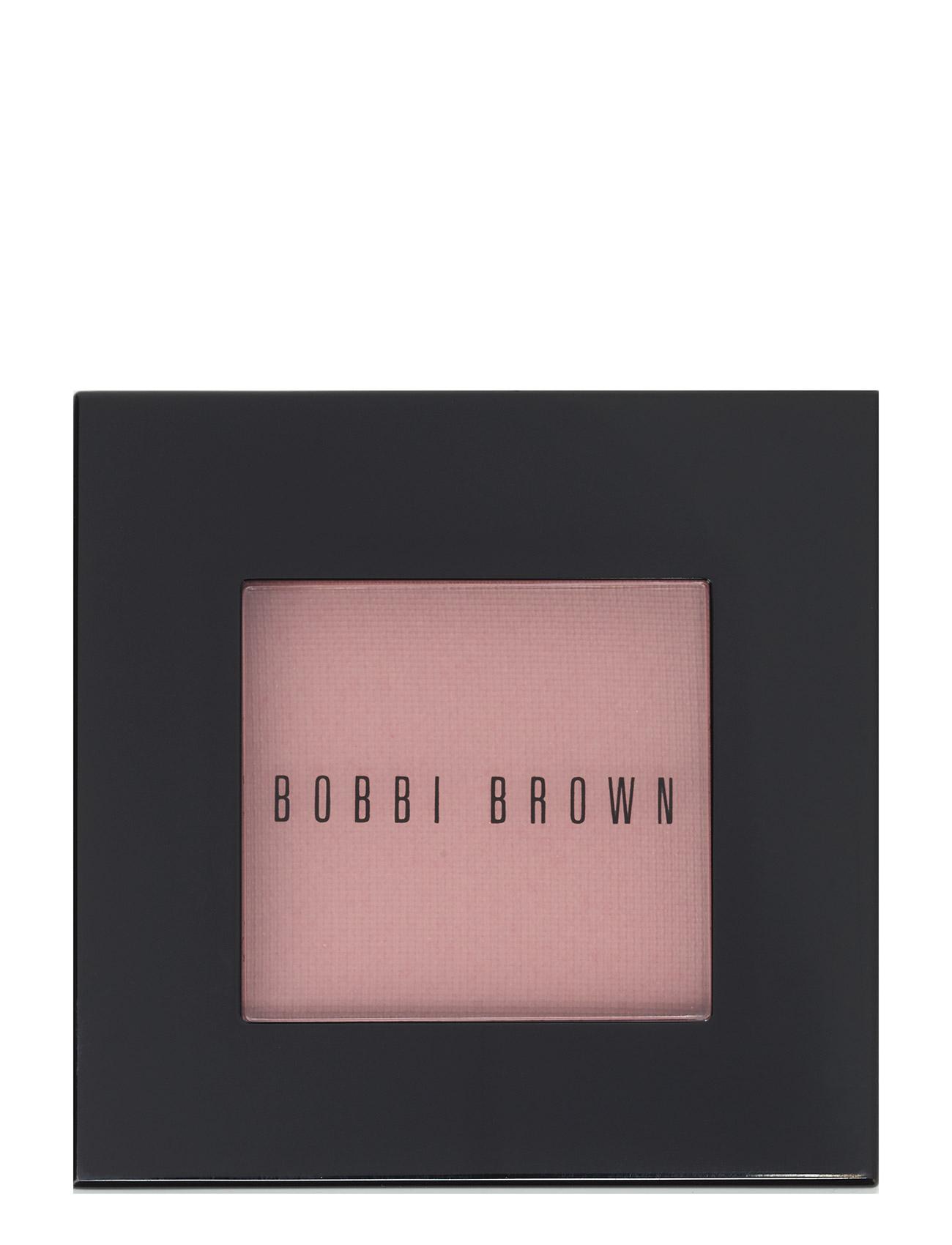 bobbi brown Blush, desert pink på boozt.com dk