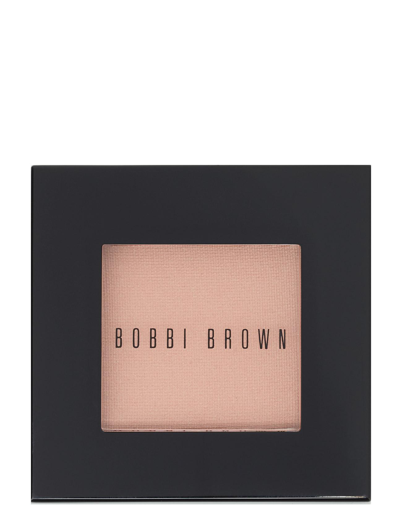 bobbi brown – Blush, desert pink fra boozt.com dk