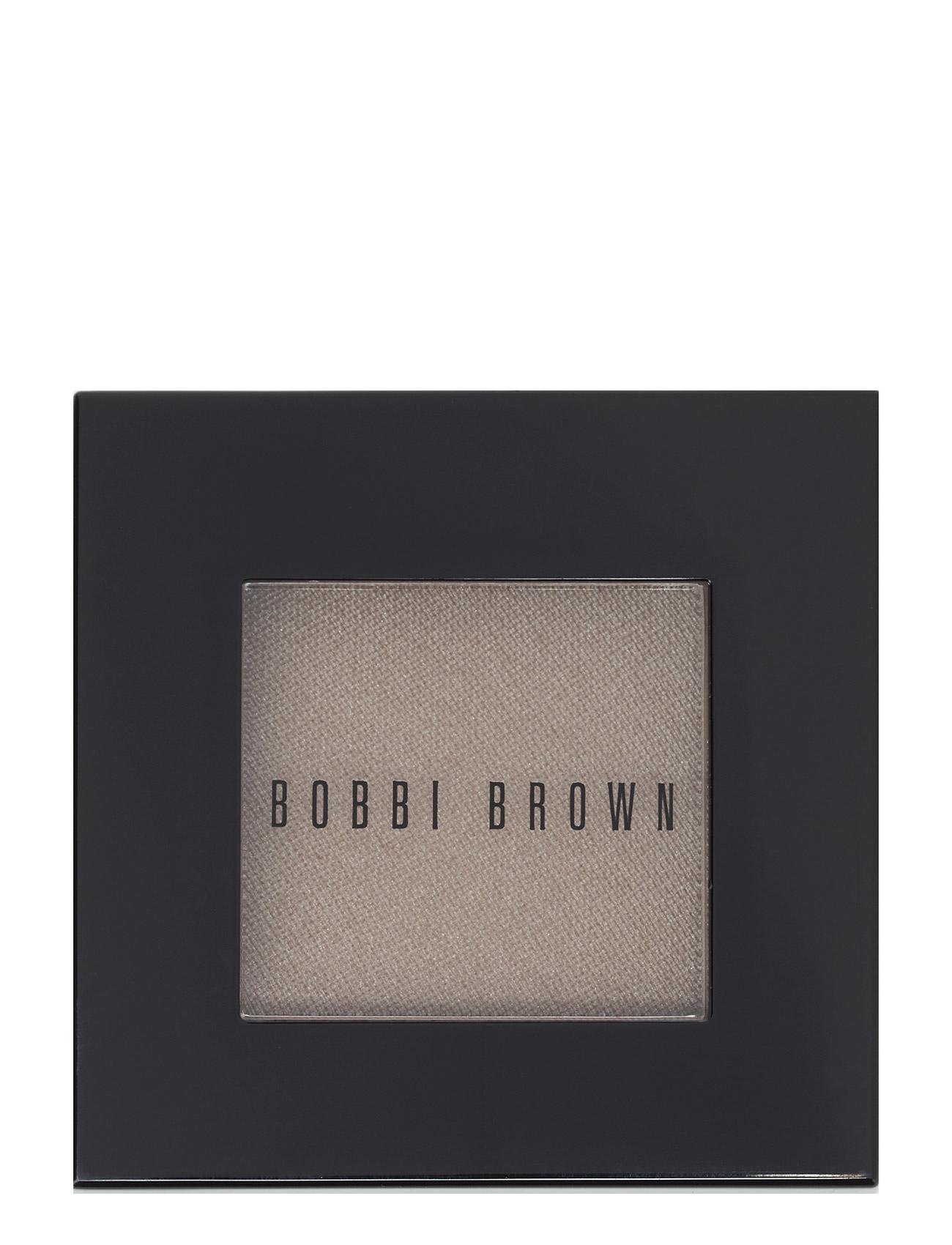 Shimmer wash eye shadow, champagne fra bobbi brown fra boozt.com dk