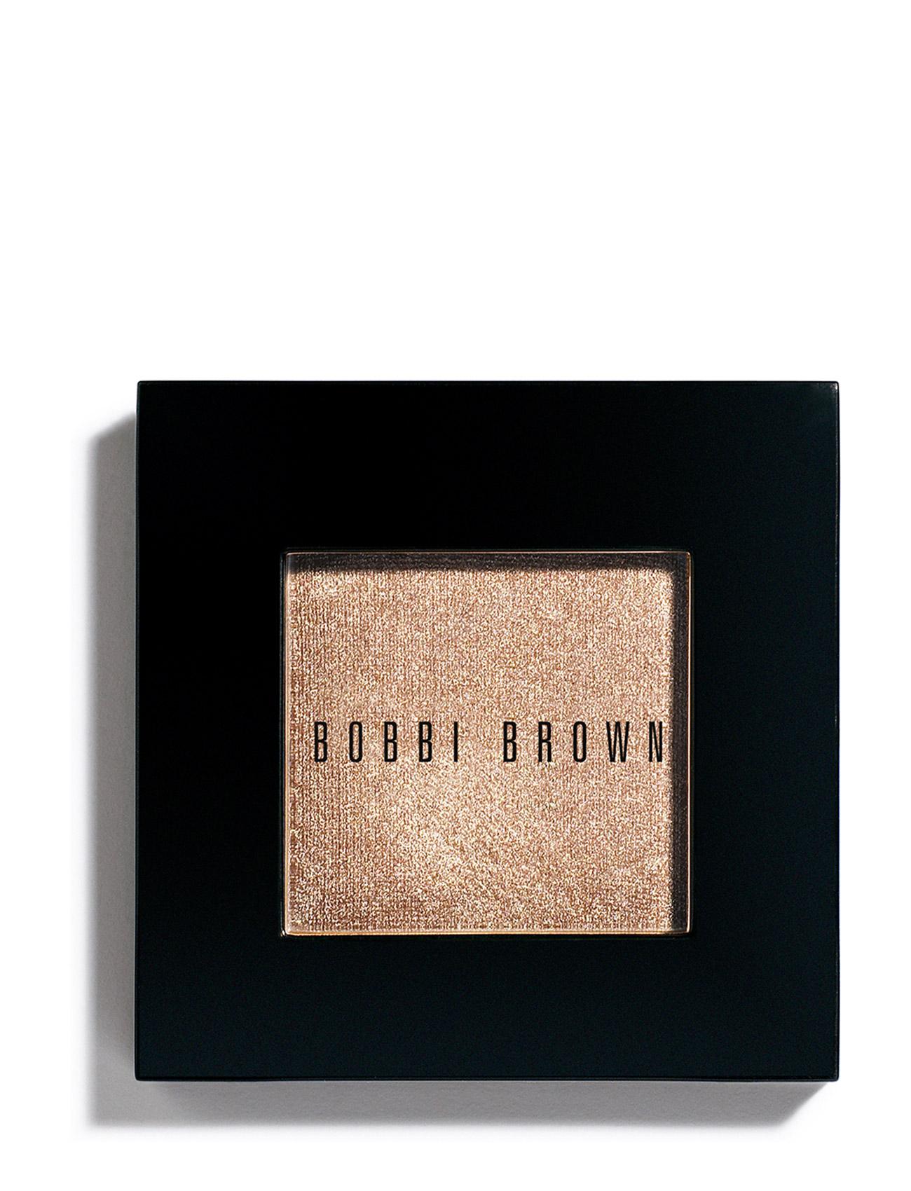 Shimmer Wash Eye Shadow Bobbi Brown  til Damer i Champagne